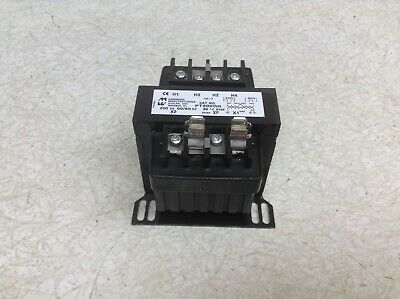 9070TF200D1 Square D 9070 TF200D1 ------------/> BRAND NEW