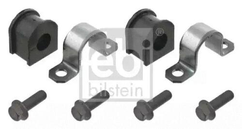 stabilizer suspension FEBI BILSTEIN 27400 Repair Kit