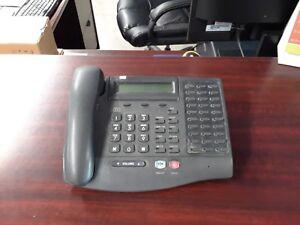 Office Vodavi 3015-71 30 Button Executive Key Telephone Refurbish ...