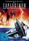 Der Supersturm-Die Wetterapokalypse (2013)