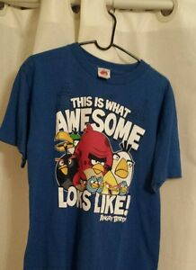 angry-birds-this-is-what-awesome-looks-like-t-shirt-gr-yxl