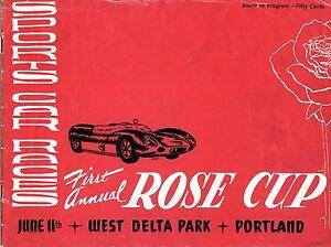 1961-Portland-Rose-Cup-Race-Jerry-Grant-Ferrari-250-TR59-Wins-Road-Race-Program