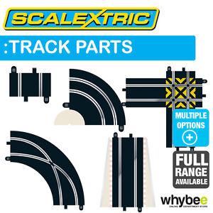 nuevo-Scalextric-Pista-de-piezas-y-repuestos-de-gama-completa-de-piezas-a-elegir