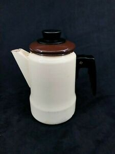 Original-Polish-enamel-kattle-can-jug-carrier-pot-churn-canister-teapot