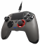Nacon-Revolution-Pro-Controller-2-PS4-Black-Red-Blue-and-RIG-Refurbished miniature 10