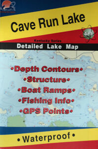 Details about Cave Run Lake Detailed Map, GPS Points, Waterproof  on cave run fishing, cave run camping, dale hollow reservoir map, cumberland river map, cave lake fishing, cave lake ky, red river gorge climbing map, the land between lakes map, cave run zilpo, cave run marina, cave run multiplication, daniel boone forest map, ohio river map, cumberland falls map, united states map,