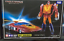 Transformers-Toys-MP28-Master-Grade-Hot-Rodimus-Action-Figures-Robot-Toys-Gift thumbnail 2