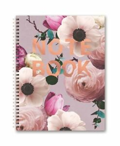 Studio-Oh-Blush-XL-spiral-notebook-with-rose-gold-foil-stamping-SXL60