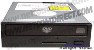 PIONEER DVD-RW DVR-105 DRIVERS WINDOWS 7