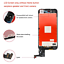 thumbnail 86 - For iPhone 5, 6 7, 8 and Plus LCD Display Touch Screen Digitizer Replacement Kit