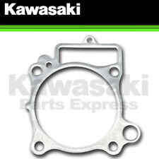 Kawasaki OEM Clutch Gasket 11061-0259 KFX450R KLX450R KX450F 2008-2015