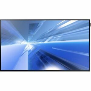 Samsung-DM55E-DM-E-Series-55-034-Slim-Direct-Lit-LED-Display-LH55DMEPLGA-GO