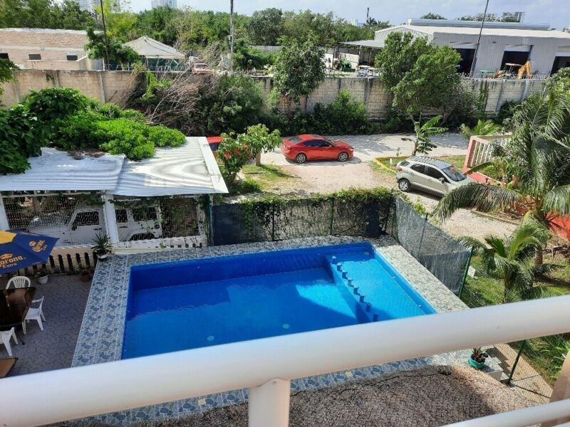 Casa en Venta en Bahia Azul