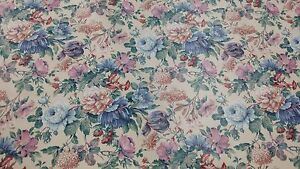 Jasmine-Multi-Color-Floral-Travel-Toddler-Pillowcase-fits-14-034-x-21-034-pillow