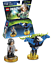 Lego-Dimensions-Level-Pack-Team-Pack-Fun-Pack