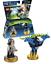 Lego-Dimensions-Level-Pack-Team-Pack-Fun-Pack miniature 34