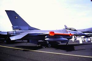 3-817-General-Dynamics-F-16-Fighting-Falcon-Royal-Danish-Air-Force-SLIDE