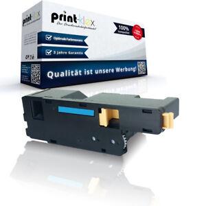 compatibile-Cartuccia-di-Toner-per-Xerox-Phaser-6020-6022-6027-WC-6025-BLU-CIANO