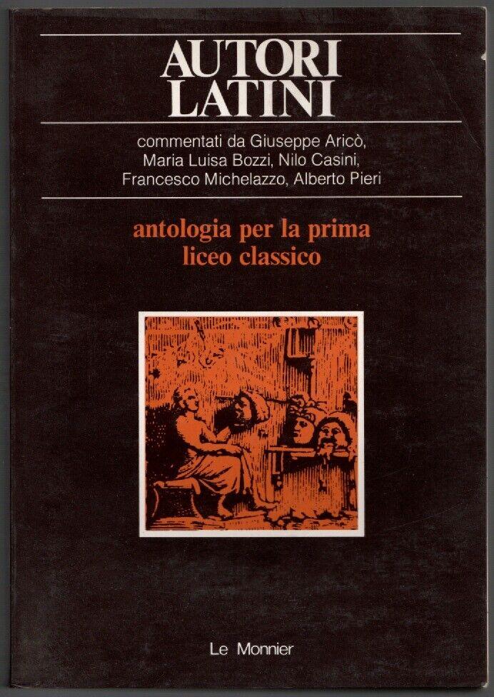 Plural 2, 1987 rivista di poesia e letteratura italiana e straniera