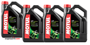Lubricante-Aceite-Moto-4-tiempos-Semi-Syn-MOTUL-5100-4T-10W50-Pack-16-litros