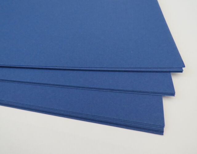 Recycled Card 20 A4 100% Recycled 275gsm weight Matt Finish Cardstock
