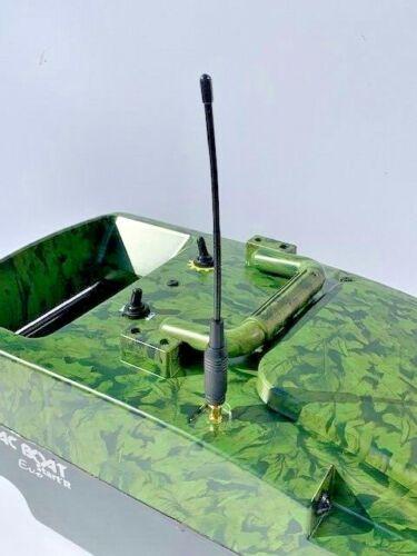 Antenna for Lake Reaper Bait Boats /'B/' Medium Flexible Aerial