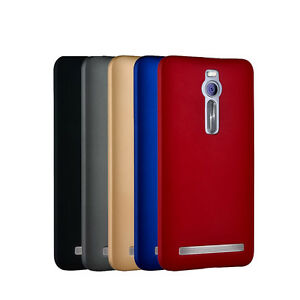 5-5for-Asus-Zenfone-2-ZE551ML-Case-For-Asus-Zenfone-2-ZE551ML-Back-Cover-Case