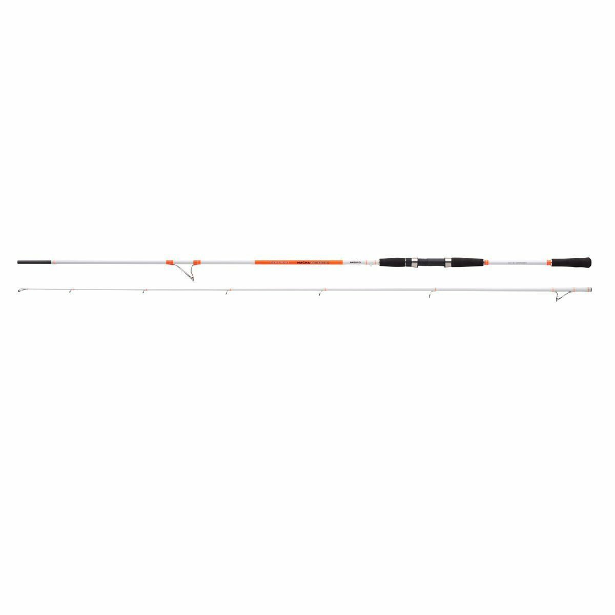 Meerforellenrute Magna Nordic Seatrout 3,10m 15-45g
