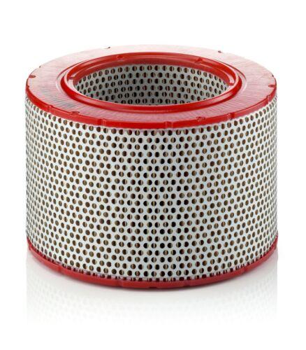 Mann-Filterfiltro de aire w111 para mercedes//8 w115 alerón trasero C 20 105