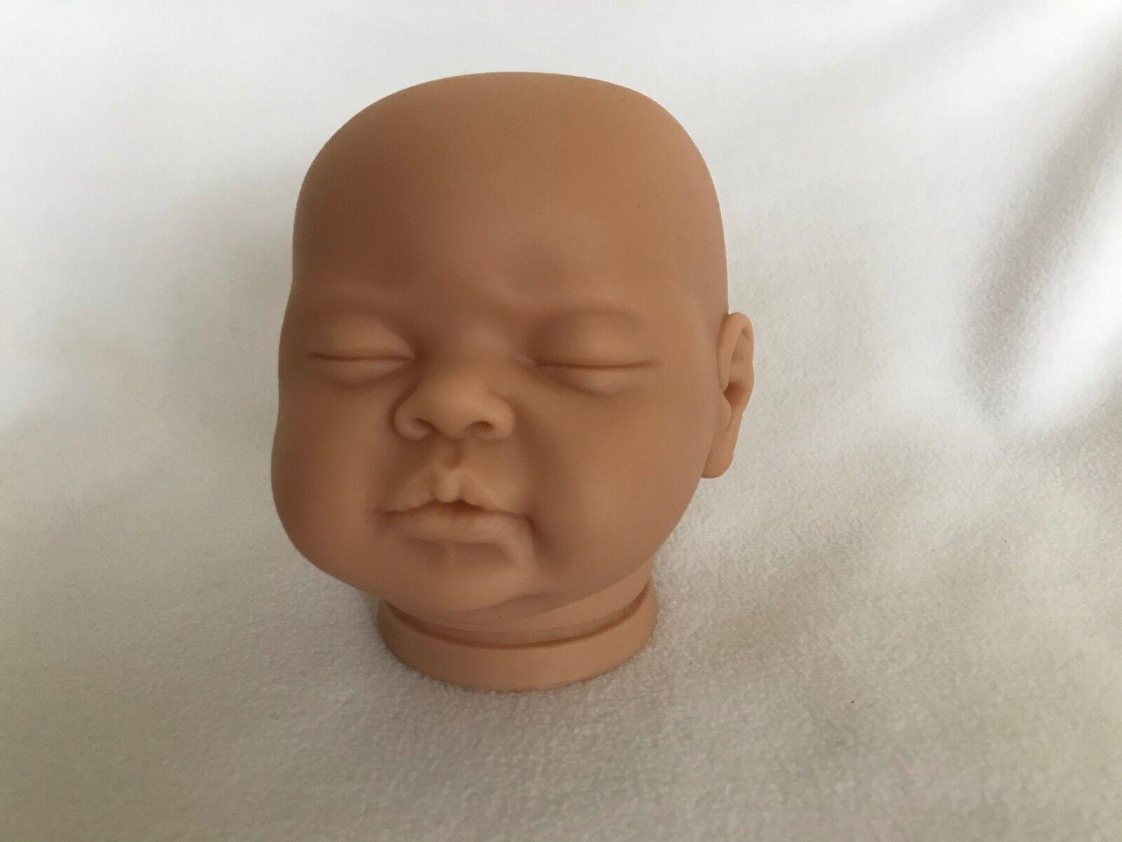 "Reborn Doll Kit ""Taylor"""