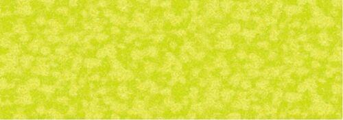 Einzelfarbe URSUS Pleasure 135g 23x33cm 5 Blatt