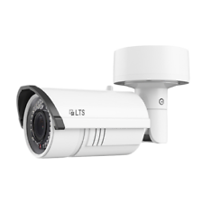 Drivers LT Security CMIP1142 IP Camera