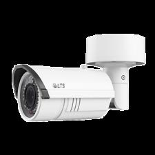 LT Security CMIP1142 IP Camera Driver PC
