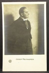 Josef-Reithofer-Lot-G-5497