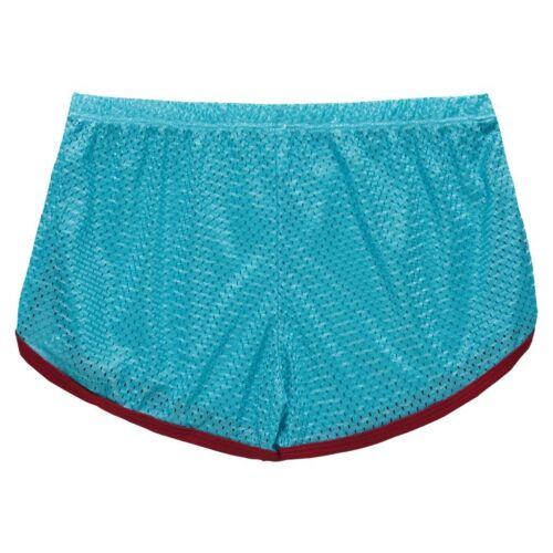 Breathable Men/'s Swimwear Boxer Running Trunks Swimming Shorts Beach Hot Pants!