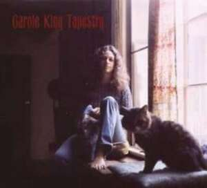 Tapestry-King-Carole-2-CD-Set-Sealed-New