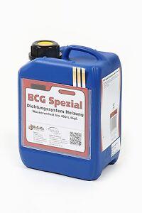 BCG-Spezial-Heizungsdichtmittel-Fluessigdichter-Dichtmittel-f-Rohrleitungen-2-5L