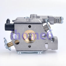 Carburetor For Walbro Carb WT-589 Echo CS300 CS301 CS305 CS-340 CS-341 CS-345
