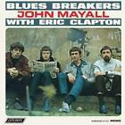 Bluesbreakers With Eric Clapton 180 Gram MonoLP von John Mayall (2011)