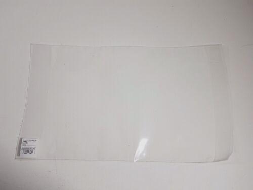 Transparente Buchhüllen Buchschoner Buchumschläge Buchumschlag Buchhülle 305x540