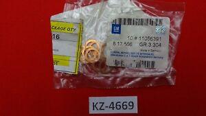 Original-Ersatzteil-GM-11056391-OPEL-817566-Ringe