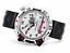Uhr-Herren-VOSTOK-KOMANDIRSKIE-531764-NEU Indexbild 1