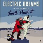 Electric Dreams: The Collected Works of Jim'll Paint It by Jim'll Paint It (Hardback, 2014)