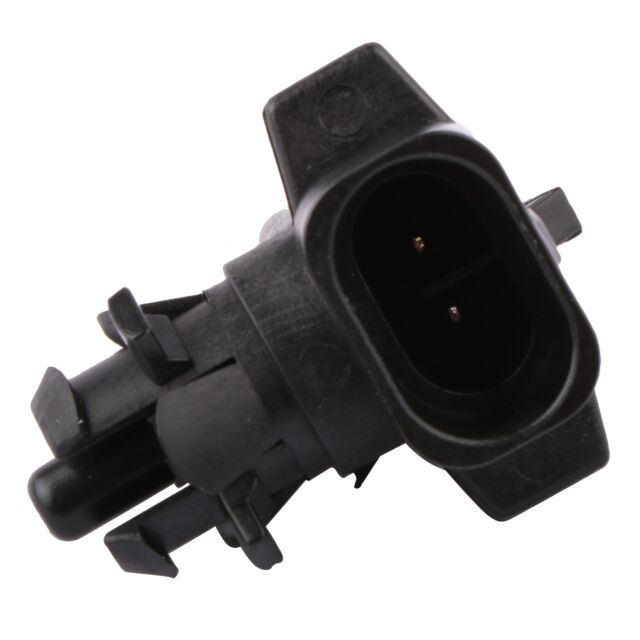 2014 chevy cruze outside air temperature sensor