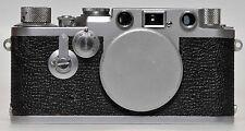 LEICA IIIf - 771477