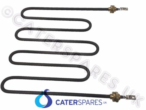 IB525650010 COMMERCIA ELECTRIC GRILL HEATING ELEMENT RISE /& FALL 1700w 230v PART