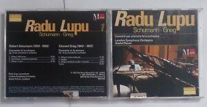 70586-CD-La-Repubblica-Radu-Lupu-Schumann-Grieg-2001