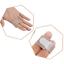 5-Pcs-Broken-Hammer-Toe-Straightener-Splints-Brace-Corrector-Wraps-Bandage thumbnail 8