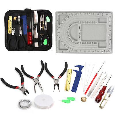 Supplies Beading And Repair Tools