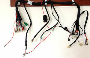 s l300 royal enfield bullet machismo ac dc combination switch main wiring swiss wiring harness price list at arjmand.co